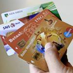 Blog ABN AMRO verhoogt zijn tarieven - vergelijk met Rabobank ING SNS