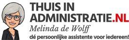 Logo Thuis in administratie